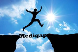 medigap-3002