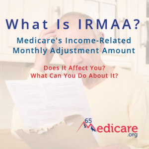What Does Medicare Part B Cost? | 65Medicare org