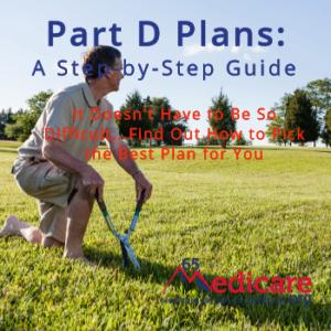 Part D Plans