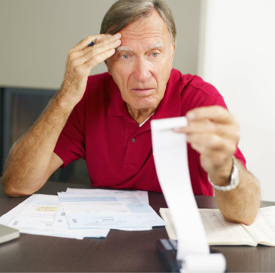 Are Medigap Premiums Tax-Deductible?   65Medicare.org