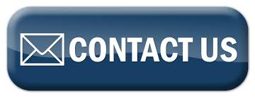 contact us blue