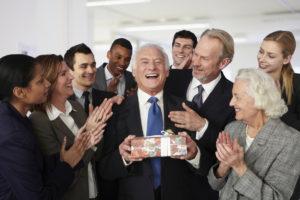 medicare supplement open enrollment for retirement