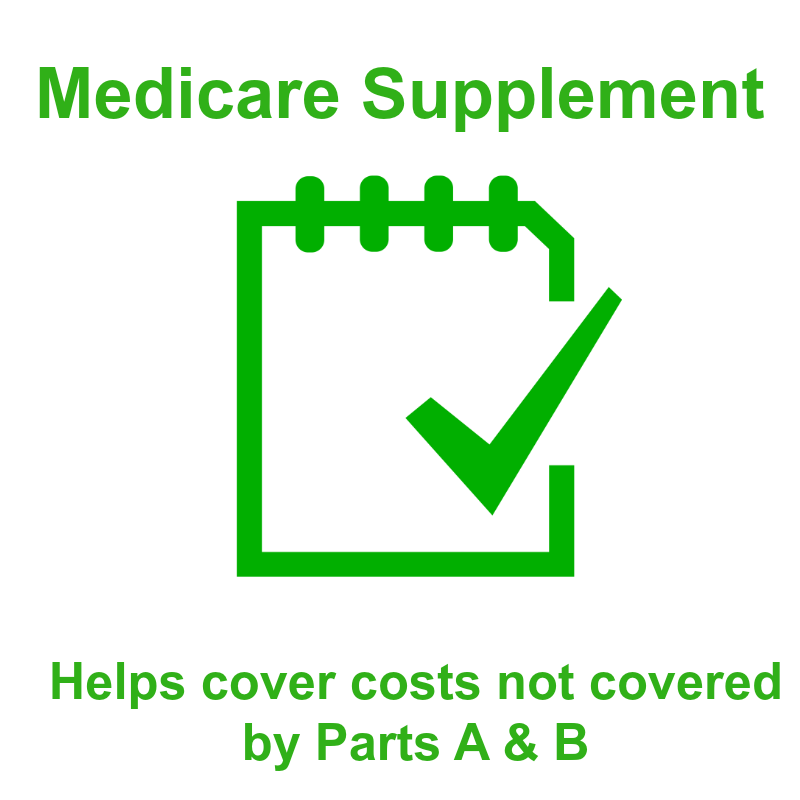 third image of Cpt 99397 Per Medicare Guidelines with Group Insurance vs. Medicare - Which is Better ...