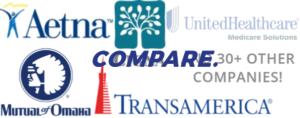 companies that sell Medigap Plan G