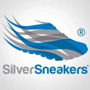 how to get silver sneakers membership
