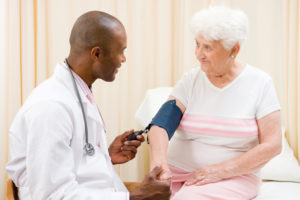 preventive care covered by Medicare
