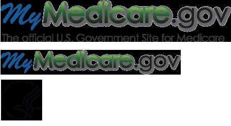 MyMedicare.gov